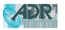 CD Roboter | CD Kopierroboter mit CD-Drucker Logo