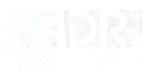 Deutscher Hersteller von CD Kopier Robotern | ADR AG